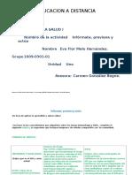 1609-0301-01informate Eva f Melo Hdz