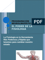 FISIOLOGIA EN EL NEUROMARKETING