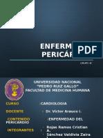 ENFERMEDAD PERICÁRDICA.pptx
