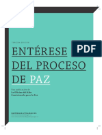 Enterese Del Proceso de Paz Version Imprimible (1) (1)
