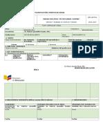 1 Formato PCA Ed. Física.doc