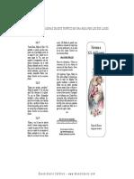 Novena nuestra señora del Rosario.pdf