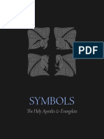 Symbols-Apostles+and+Evangelists