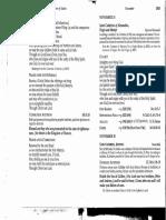 st catherine of alexandria-nov 25-b&w-comp.pdf