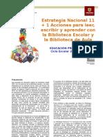 estrategia+prees+ver.doc