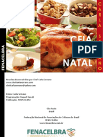 carla_serrano_receitas_natal_glutenfree_2013.pdf