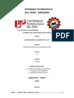 252452779-ladrillera-el-diamante.docx