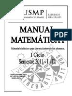 manual-matematica1.docx
