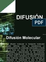 DIFUSION-TRANF DE MASAS.ppt