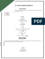 Trabajo q.a.cualitativa-ejercicios