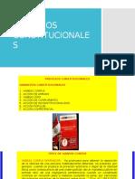 PROCESOS CONSTITUCIONALES-CLASE3.pptx