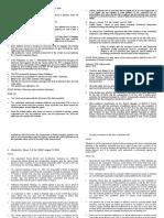 ATP-digest-wk-5-b.docx