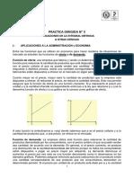 Practica Dirigida No 3. Aplicaciones de La Integral a Otra Ciencias 250 0