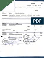 CAPACITACIÓN 1_0189.pdf