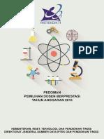 1.-Pedoman-Dosen-Berprestasi.pdf