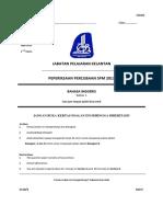 english language 1119 paper 1 kelantan.pdf