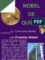 86018820-NOBEL-DE-QUIMICA1.pptx
