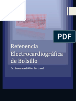 Referencia Electrocardiografia Sample