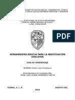 Guía de Herramientas 16-17_u1.Docx Ruben
