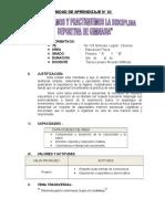 2º trimestre gimnasia 124 2012 ed.fisica.doc