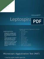 Leptospira.Presentation.pptx
