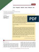 JURNAL SEM UTM 2013.pdf