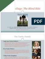 blindside-121211100810-phpapp01
