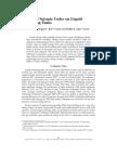 2007_Tanks_EQSpectra.pdf