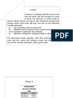 Case PPA (SMART) - Question