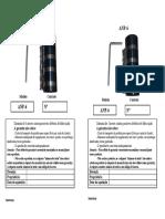 manual Anp-6 revB 70100768505