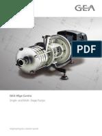 GEA_Hilge_Contra_Brochure_A4_EN_V012015.pdf