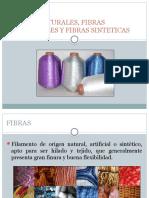 FIBRAS NATURALES%252c FIBRAS ARTIFICIALES Y FIBRAS SINTETICAS.pptx