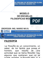 s - 5 (5) Modelos de Escuelas Filosoficas (1)