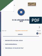 03.-S.C.-M.-ATACAMA-KOZAN-2015 proceso planta.pdf