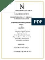 TAREA-CONCENTRACIÓN-DE-MINERALES.docx