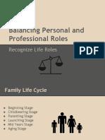 teacher copy of 1 03 recognize life roles pptx