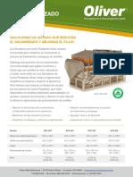 Secador Dvx616 Camacho 2016 Oliv 315 Spanish Fbd Brochure v3 Web