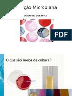 meios_placas.pptx