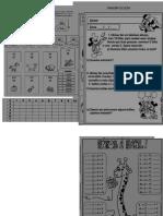 projetos.doc