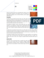 Cyril+Garner+Tiling+TYPES+OF+TILES.pdf