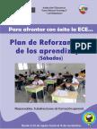 301050027-Plan-de-Reforzamiento-de-Aprendizajes.pdf