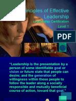 Effective Leadership.lvl1