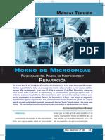 GUIA HORNOS A MICROONDAS.pdf