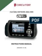 Manual AR6