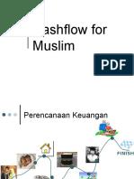 Cash Flow For Muslim ^^
