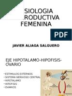 Fisio Reproductiva