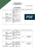 PLANIFICACION DE SEMINARIO III MARITZA AVILA.CONTRATO (1).doc