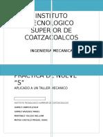 PRACTICA DE 9S.docx