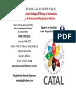 (OK-TALLER DE BIENESTAR, NUTRICIÓN Y SALUD_CATAL).pdf