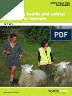 Guide for Farmers PDF